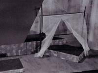 1954-Peer-Gynt-3