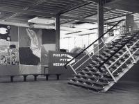 1955-E55-SocialenFlitsen