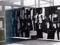 1955-E55-tentoonstelling-2