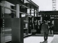 1955-E55