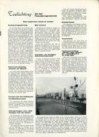 1955-Kousenfabriek-artikelWS-(2)