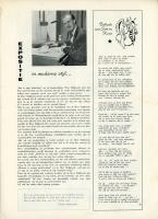 1955-Kousenfabriek-artikelWS-(3)