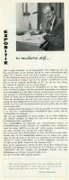 1955-Kousenfabriek-artikelWS-(3a)