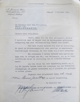 1955-SteekvoorSteek-Tentoonstelling-brief