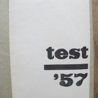 1957-Test-Toneel-folder-(2)