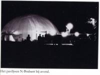 1959-HartvanBrabant-2