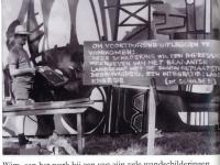 1959-HartvanBrabant-3