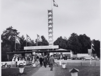 1959-HartvanBrabant