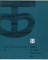 1960-Festival-Theatre-Test-(1)