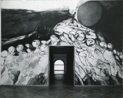 1964-Fodor-Muur