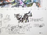 1964-muur-ontwerp-blad1-detail2