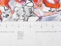 1964-muur-ontwerp-blad3-detail