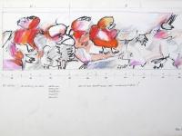 1964-muur-ontwerp-blad3