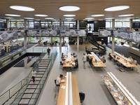 WimStrijbosch-ErasmusUniversiteit-1