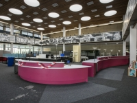 WimStrijbosch-ErasmusUniversiteit-RonaldvandenHeerik1