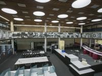 WimStrijbosch-ErasmusUniversiteit-RonaldvandenHeerik2