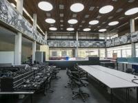 2016-Erasmus-bibliotheek-Rotterdam