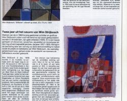 1990-Kunstbeeld