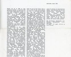 1990-Persbericht-Kooring