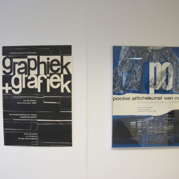 2012-tentoonstelling-DenBosch-(2)