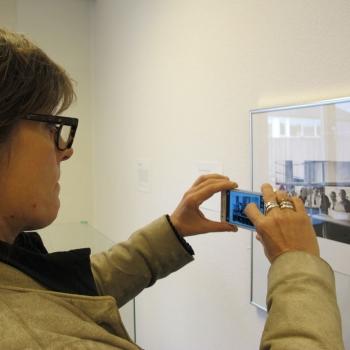 2012-tentoonstelling-DenBosch-(3)