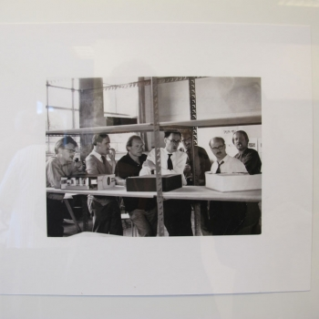2012-tentoonstelling-DenBosch-(4)