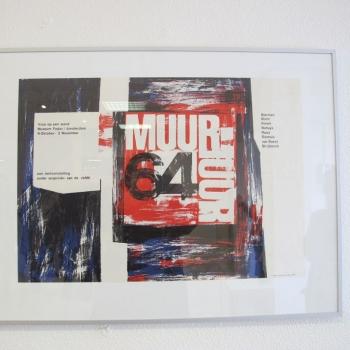 2012-tentoonstelling-DenBosch-(5)