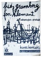 jaartal onbekend, FritsGramberg, Fon Klement 1