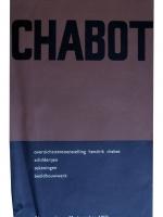 1959 Chabot