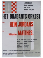 1960 Brabants Orkest