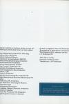 LTL drukkerij boek
