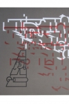 folder en logo Drukkerij Den Ouden NV