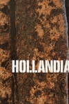 folder Hollandia Schoothandel