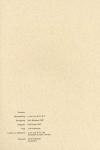 folder Hollandia Schoothandel