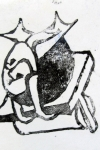 onbekend logo