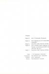 Zwart wit kleur folder Roelofs