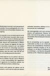 1958-Catalogus-Keramiek2