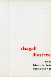 1963 Catalogus Mark Chacall