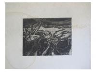 1961-ets-Landschap3-2