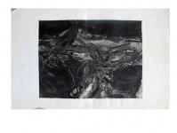 1961-etsen-5x-landschap2-nr1