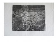 1961-etsen-5x-landschap2-nr2