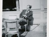 1962 Wim Strijbosch