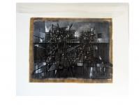 1952-gouache-zwartwit-geometritischa6