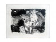 1965 Inkt-Papier nr118