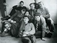 1953-Creatie-groep