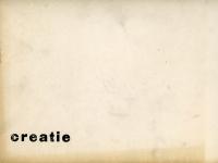 1952 Creatie2 litho\'s