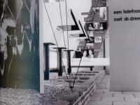1955 E55 tentoonstelling