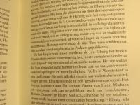 1956 tekst uit boek van Jan Elburg
