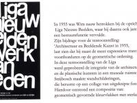 1958-StedelijkMuseum
