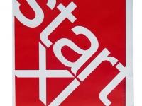 1963 Start XI Stedelijk Museum Amsterdam